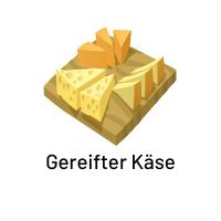 Ka-se