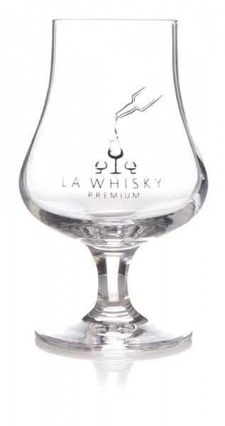 Stölzle LaWhisky Nosing Glas