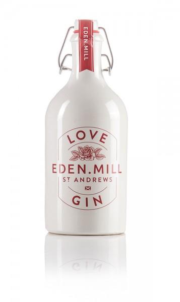 Eden Mill St. Andrews Love Gin