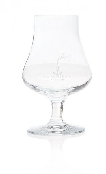 Stölzle Nosing Glas