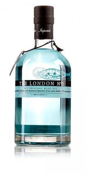 The London N° 1