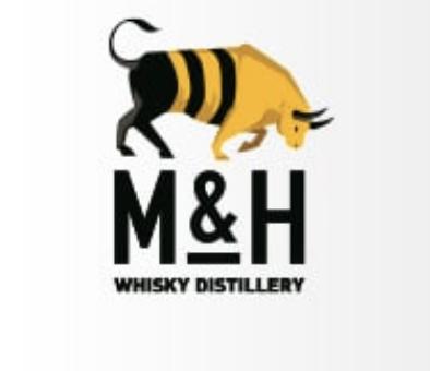 The Milk & Honey Distillery
