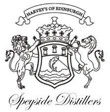 Speyside Distillery