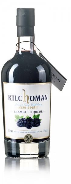 Kilchoman Bramble Liquer