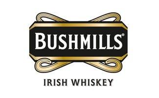 The Bushmills Distillery